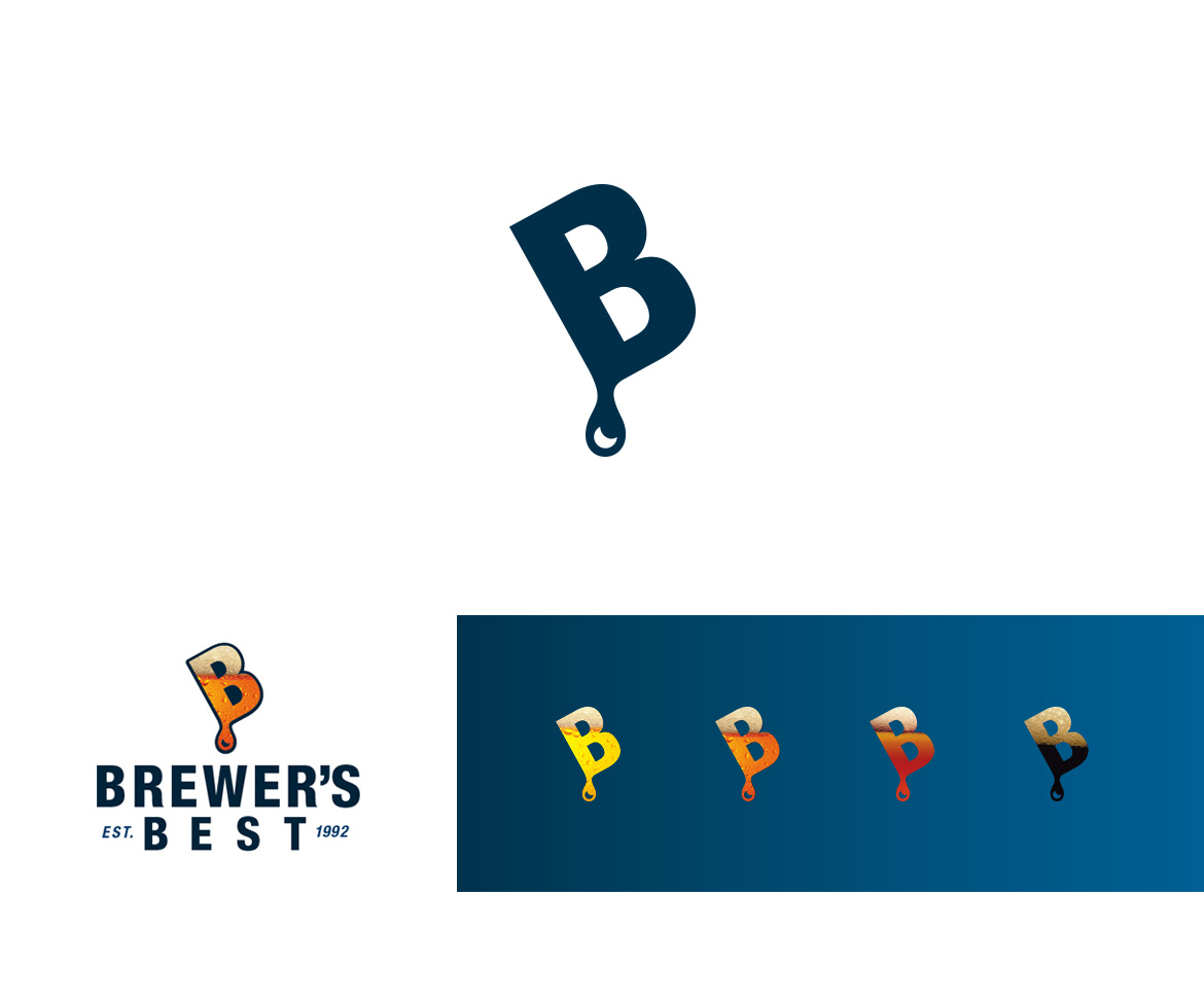 an_logo-Brewers