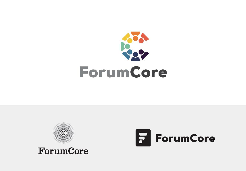 an_logo-FC