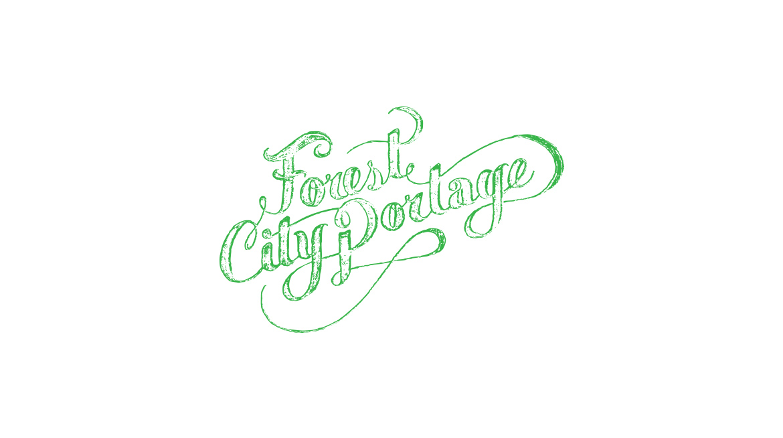an_logo-FCP