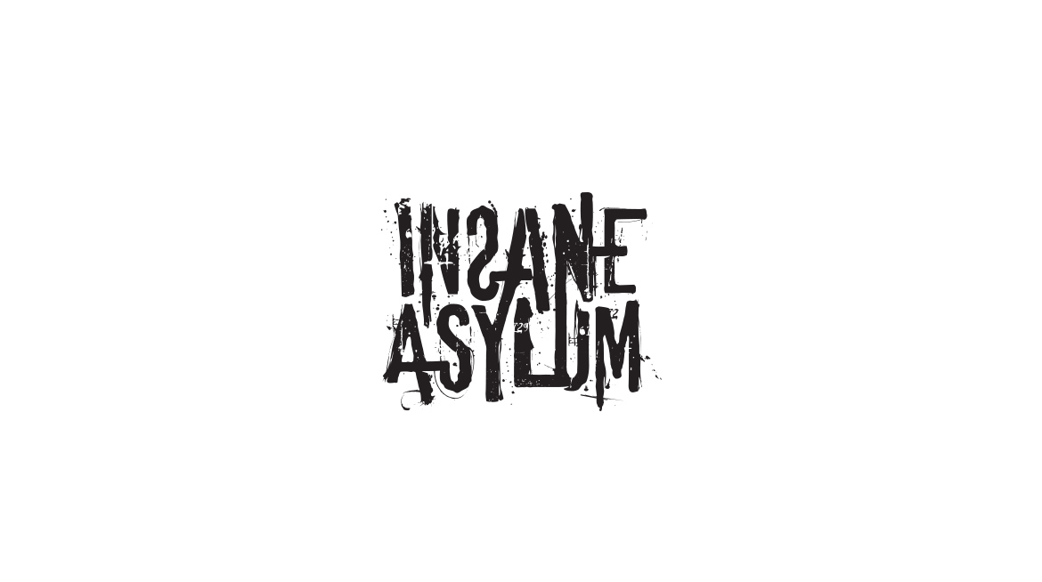 an_logo-Insane