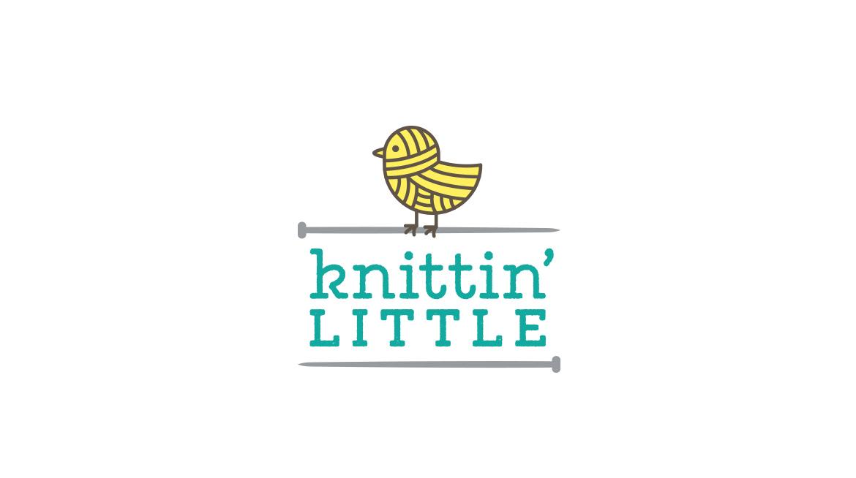 an_logo-KnitLil