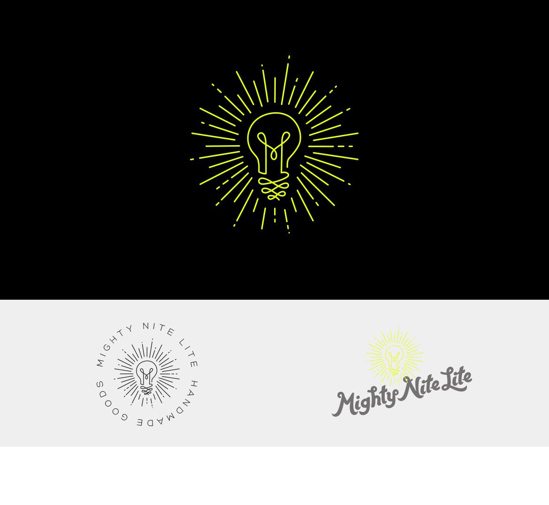 an_logo-MNL