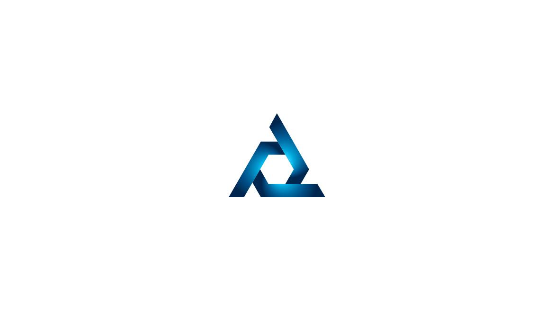 an_logo-QSL1