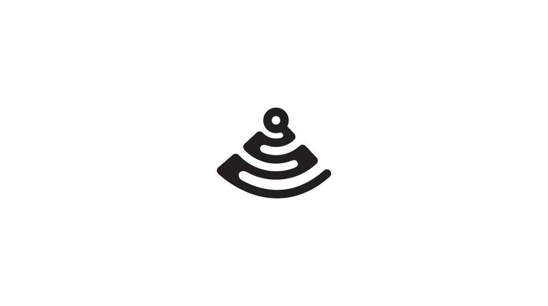 an_logo-QSL2