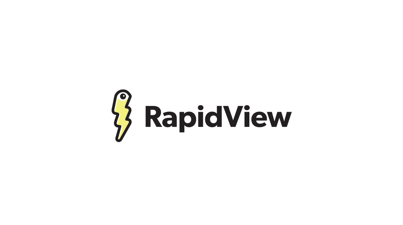 an_logo-RV