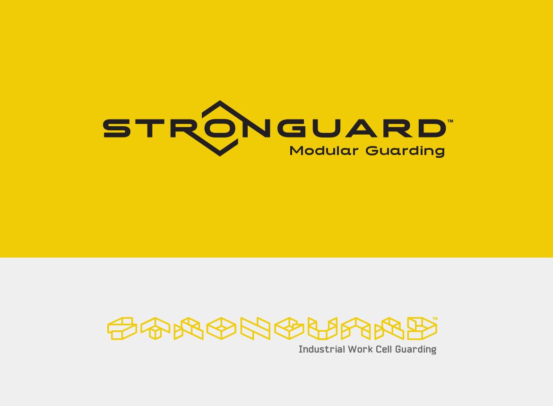 an_logo-SG2