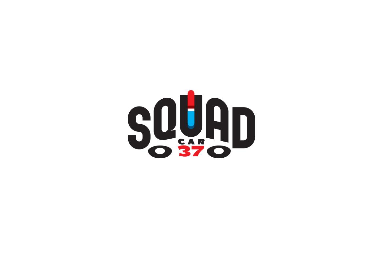 an_logo-SQ37