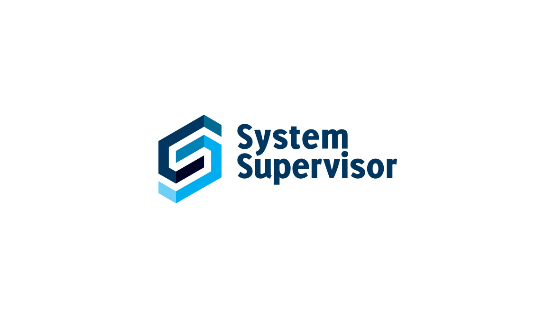 an_logo-SS