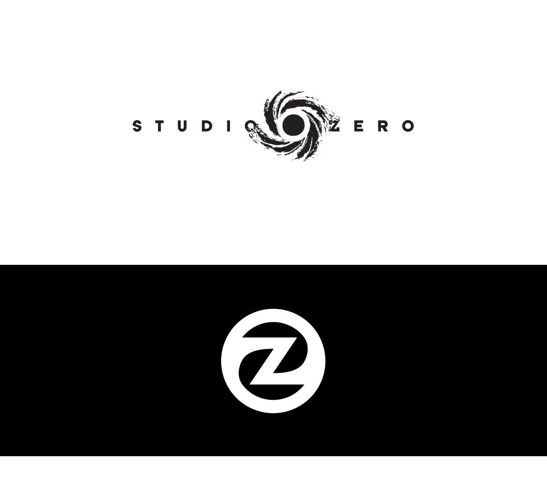 an_logo-Szero