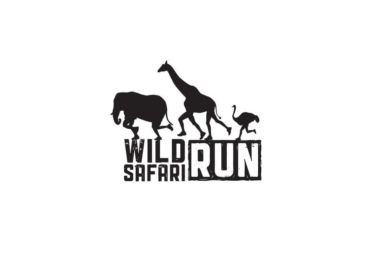 an_logo-WSrun