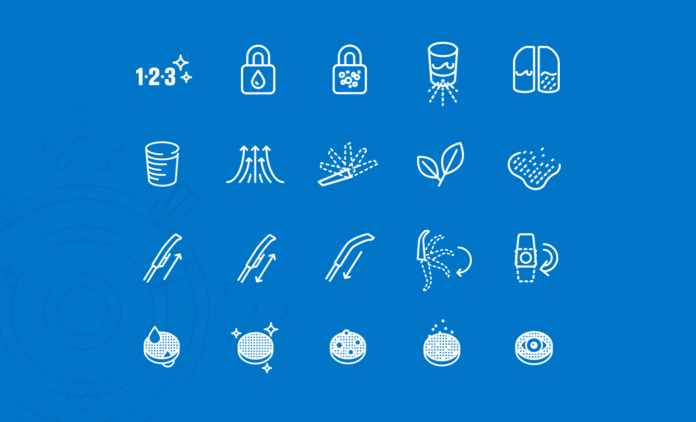 dd_icons-08