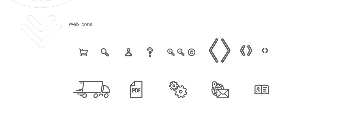dd_icons-09