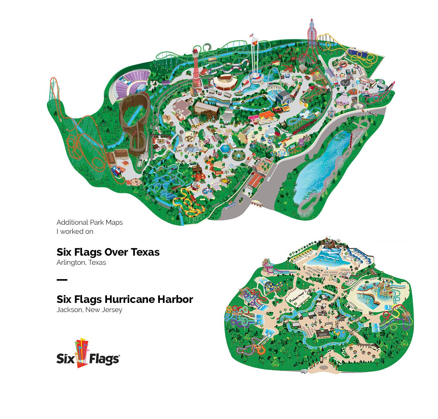 sf_maps-08