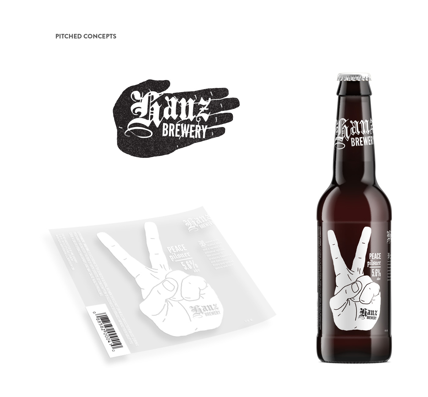 ad-beerlabels-03s