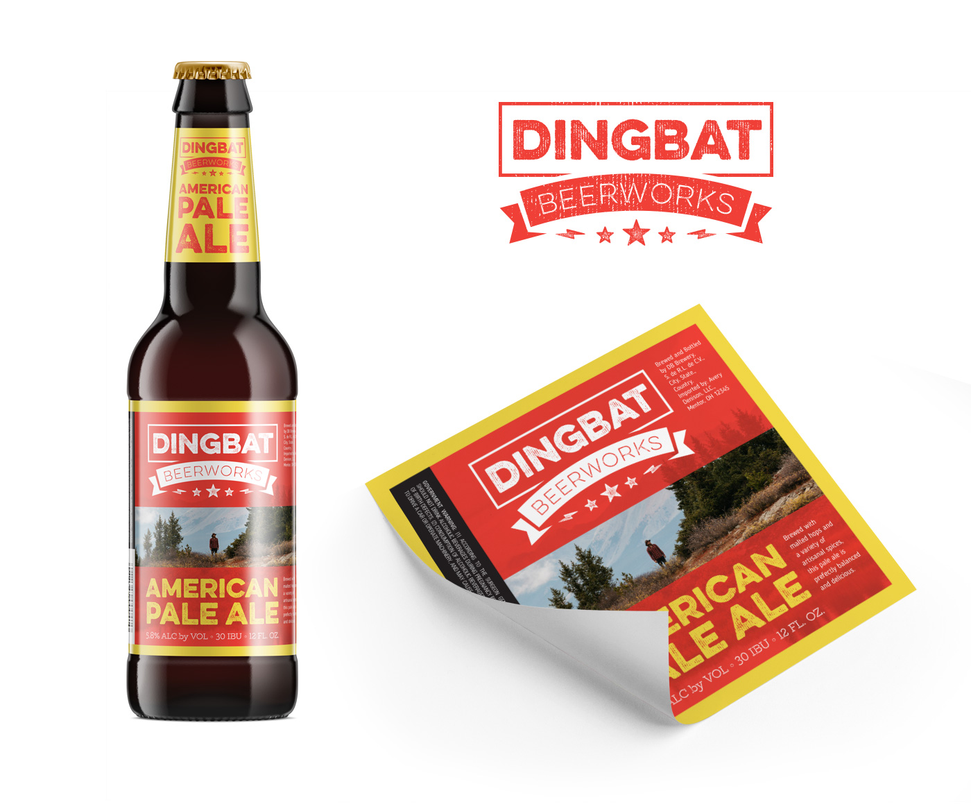 ad-beerlabels-06