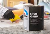 USC Branding
